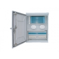 Fiber Outdoor Cabinet 96 Core