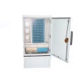 Fiber Outdoor Cabinet 288 Core