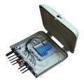 ODPP Outdoor Aerial Termination Box