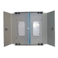 WFP Wall Mount Fiber Splitter Distribution Box