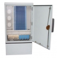 NGFM Fiber Outdoor Cabinet 288 Core