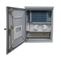 NGFM Fiber Outdoor Cabinet 96 Core