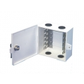 Wall Mount DP 50 Pair (Plastic)