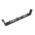 "19"" Rack Mount Frame 4E1"