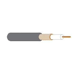 Coaxial Cable ST 214