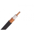 RF Feeder Cable 5/8""
