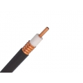 RF Feeder Cable 7/8""