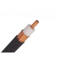 RF Feeder Cable 1 1/4""