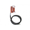RF Grounding Kit 1 1/4""
