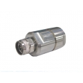 RF Connector N Male 7/8""