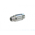 "RF Connector N Female 1/2"" S"
