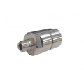 RF Connector N Female 7/8""
