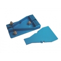 Fiber Breakout Kit (Blue-Big)