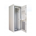 Outdoor Weatherproof Equipment Cabinet RBC