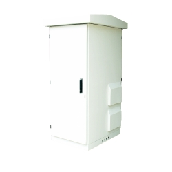Outdoor Weatherproof Equipment Cabinet TSM