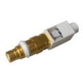 BT43 Male Standard 3pin In line Mini Balun