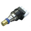 BT43 Female IDC 3 Pole Balun