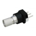 1.6/5.6 Male 3 Pin Wire Wrap Mini Balun