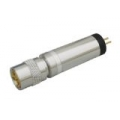 HDC BT43 Female Wire Wrap Mini Balun