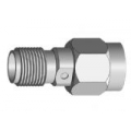 SMA Male To Female Adaptor
