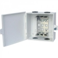 30 Pair Indoor Distribution Box for LSA