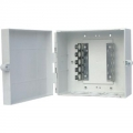 50 Pair Indoor Distribution Box for LSA