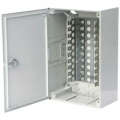 100 Pair Indoor Distribution Box for LSA