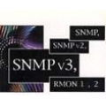 SNMP 2.0 Network Management System