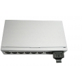 2/4/6/7 Ports Fast Ethernet Switch