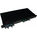 8 Ports Module Fast Ethernet Switch