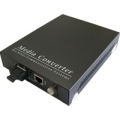 10/100/1000Mb Gigabit Media Converter