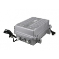 SUN-GE3200W Master EoC (Master EoC to Server 64. UTP Input, Data Input, Coaxial Output)