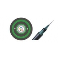 GYXTW53 Central Tube Fiber Optic Cable