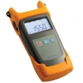 SUN-LS100 Handheld Fiber Optic Light Source