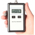 SUN-OPM-M Mini-type Optical Power Meter