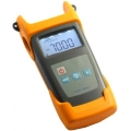 SUN-OPM100 Handheld Optical Fiber Power Meter