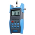 SUN-OPM200 Handheld Fiber Optic Power Meter