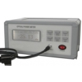 SUN-OPM-T Bench-top Optical Power Meter