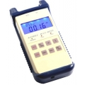 SUN-MPM Fiber Optic Multimeter