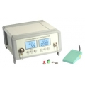 SUN-IRL8513-M Multi Mode Insertion Loss Return Loss Testers