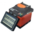 SUN-FS1030 Single Fiber Fusion Splicer