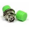 Fiber Optic FC Adapter