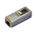 Fiber Optic MU Adaptors (MU Mating Sleeves)