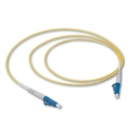 LC Optical Patch Cord