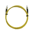 FC Optical Patch Cord
