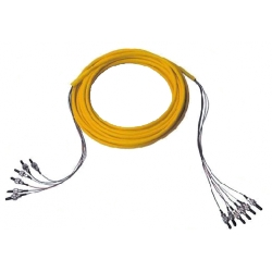 Distribution Cable Patch Cords