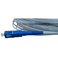 Drop Cable Patch Cords