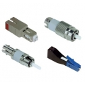 Fixed Adaptor Type Attenuators