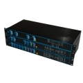 100G-4-8 16-channel DWDM