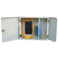 SUN-ODB-ID Indoor Wall Mount Distribution Box